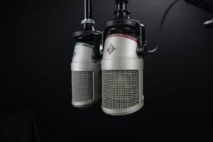 intervention musulmans de Guyane sur la Radio Saint Gabriel