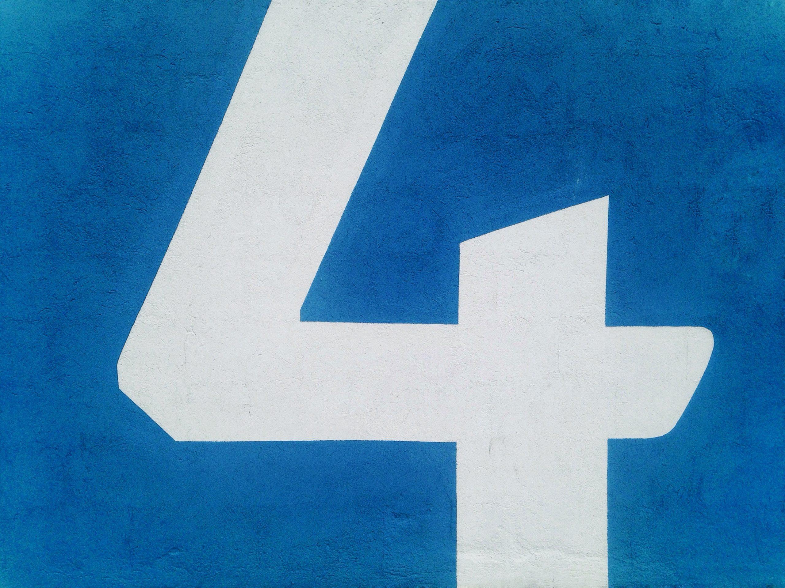 4 illustration