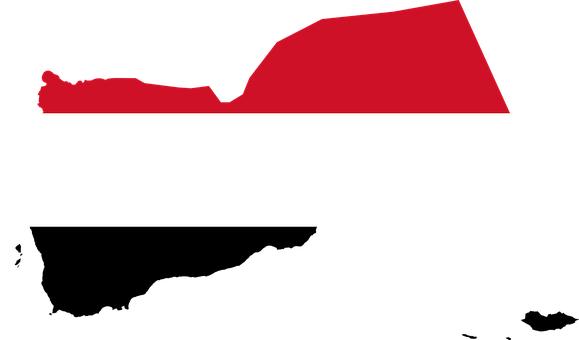 Yémen : la paix est le seul moyen de résoudre la crise, souligne le chef de l'humanitaire de l'ONU