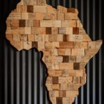 Au Niger, une élection présidentielle pour une transition démocratique