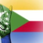 Félicitations aux comoriens de Guyane
