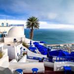 65e anniversaire de l'indépendance de la Tunisie