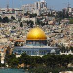 Israël-Palestine : les responsables de violations du droit international devront rendre des comptes (ONU)