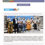 Association Avicenne Conférence débat