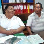 Condoléances décès de Madame Rosita Sabayo et de son frère Antoine Yubitana