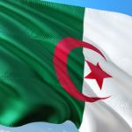 Urgence Oxygène Algérie